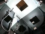 Kabina prysznicowa z sauną parową Enrico 100X100 EXTRA-ZONE - zdjęcie 3