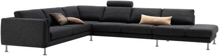 Sofa narożna Fargo Classic BOCONCEPT