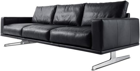 Sofa Carlton BOCONCEPT
