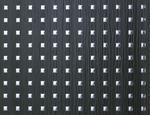 Maty dekoracyjne SIBU – punch-line (PL-PL 3D) - zdjęcie 5