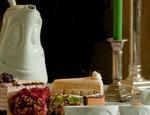 Porcelanowe filiżanki i miseczki Buźki TASSEN/58PRODUCTS - zdjęcie 14