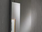 Dekoracyjne grzejniki łazienkowe Fedon KERMI - zdjęcie 5