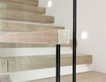 Nowoczesne schody wspornikowe ST920 TRĄBCZYŃSKI - zdjęcie 4