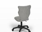 Dobre Krzesło Twist ENTELO, rozmiar 4 - zdjęcie 6