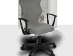 Dobre Krzesło Twist ENTELO, rozmiar 5 - zdjęcie 5