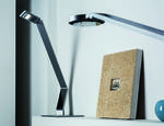 Lampy stołowe LUCTRA® TABLE PRO DURABLE - zdjęcie 2