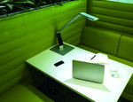Lampy stołowe LUCTRA® TABLE PRO DURABLE - zdjęcie 5
