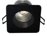 Oprawy oświetleniowe typu downlight QUELLA KANLUX - zdjęcie 1