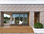 Kamień dekoracyjny i elewacyjny Loft Brick STONE MASTER - zdjęcie 12