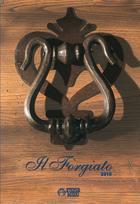 Katalog IL FORGIATO
