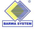 BARWA SYSTEM